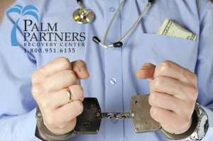 In the News: Florida Pill Mill Doctors Sent to Prison