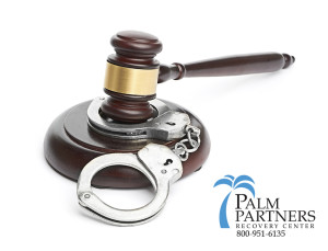 In the News: Another Broward County Judge Arrested for DUI