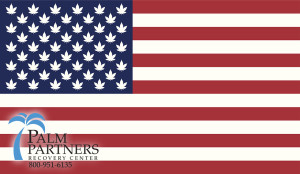 In the News: Congress Passes Historic Legislation Regarding Medical Marijuana