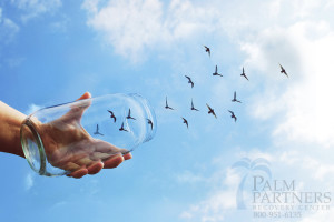 6 Practical Ways to Let Go of Control