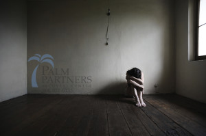 Mental Illness and Addiction Treatment in Delray Beach, FL
