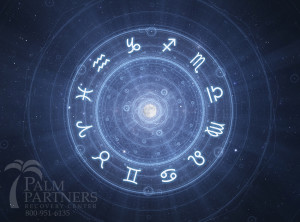 Recovery Weekly Horoscope