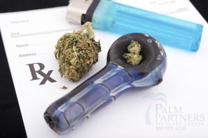 Could Medical Marijuana Reduce Drug Overdose Deaths? Study Says Yes