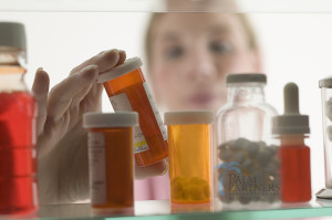 5 Reasons Recovery is So Scary for Prescription Pill Addicts with Legit Medical Problems