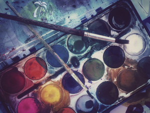 Are Creative Types More Prone to Addiction?