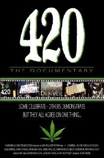 Best Addiction Documentaries on Hulu