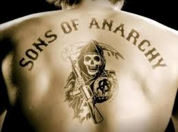 'Sons of Anarchy' Creator Personally Knows Anarchy and Chaos