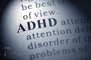 How Can I Deal With ADHD in Recovery?