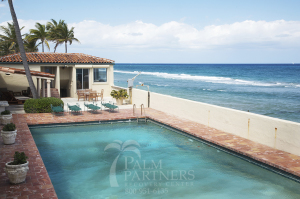 Luxury Rehab Centers in Palm Beach, FL