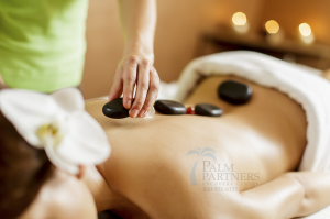 Rehab Centers With Massage