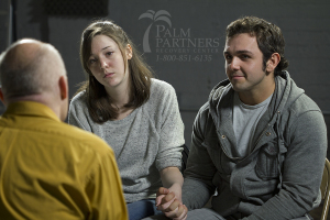 Drug Rehab for Couples