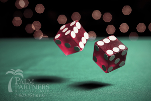 New Jersey Study on Internet Gambling Addiction