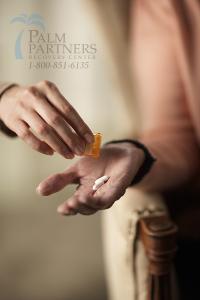 Benzo Addiction Detox