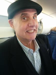 Celebrity Recovery Profile: Jeffrey Tambor