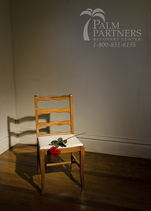 "Moms United ""The Empty Chair at the Holiday Table"" Campaign"