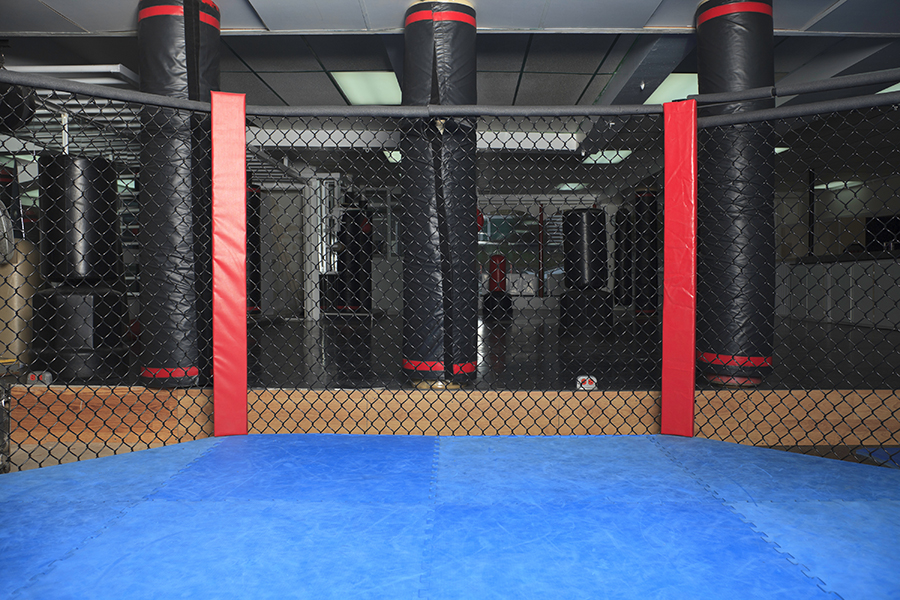 UFC Champ Jon Jones Heading to Drug Rehab