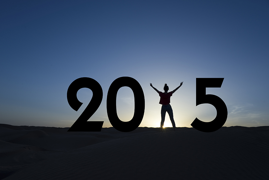 3 Reasons 2015 will be Big for Harm Reduction