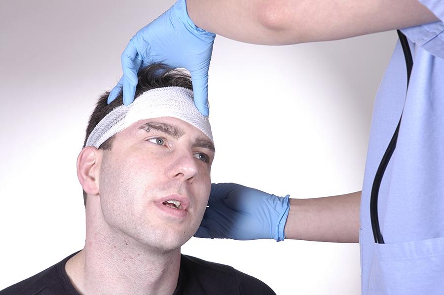 Does Brain Injury Create to Addiction?