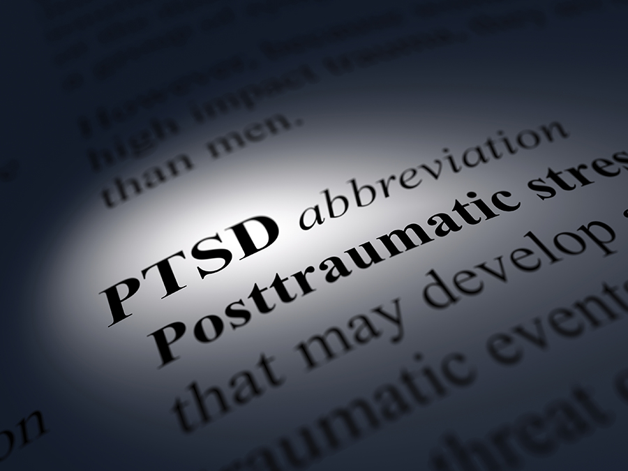 Dual Diagnosis Outpatient Treatment for Addiction and PTSD