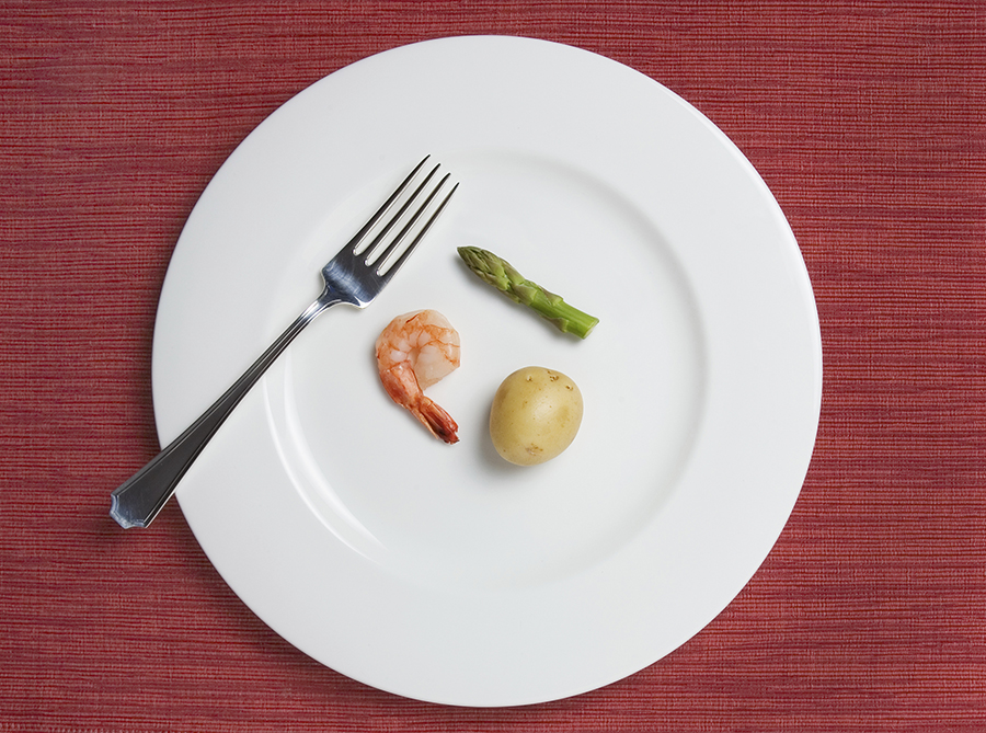 Orthorexia: Newest Eating Disorder