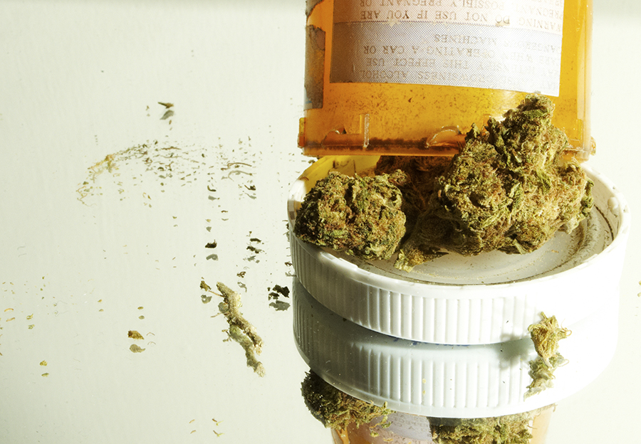 So Florida is NOT Getting Medical Marijuana… Yet
