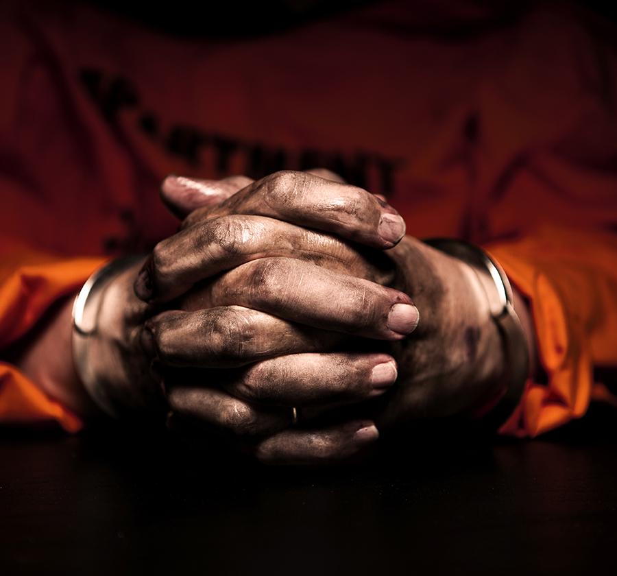 Maryland Program Treating Heroin Addicted Prisoners