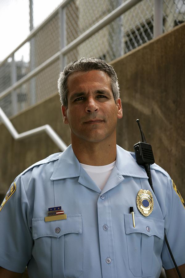 New Police Program Goes Door to Door to Help Drug Addicts