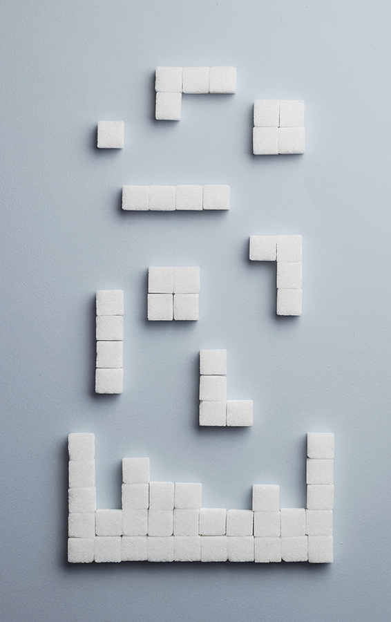You Can Treat Drug Cravings with Tetris