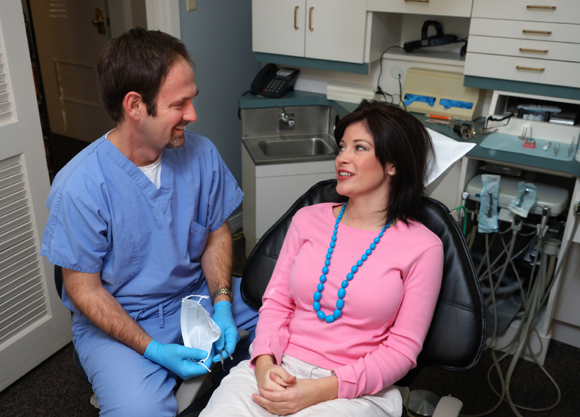 dentistspic