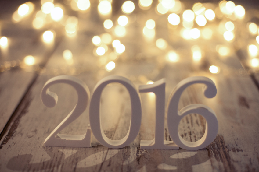 4 Reasons to Keep New Year's Resolutions in Recovery