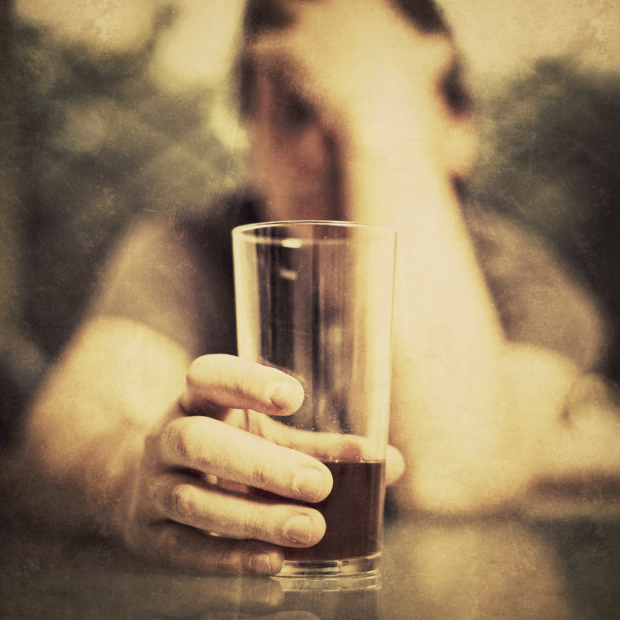 6 Alcohol Abuse Related Diseases You Might Not Know