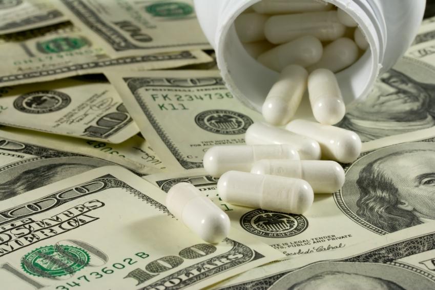 President Obama Seeks Over $1 Billion to Combat Drug Epidemic
