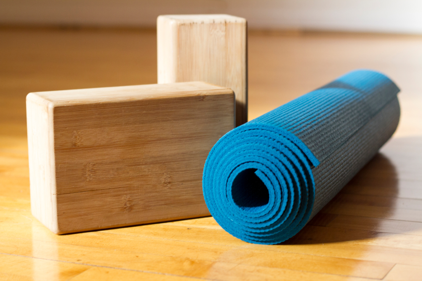 Yoga as Holistic Medicine for Depression