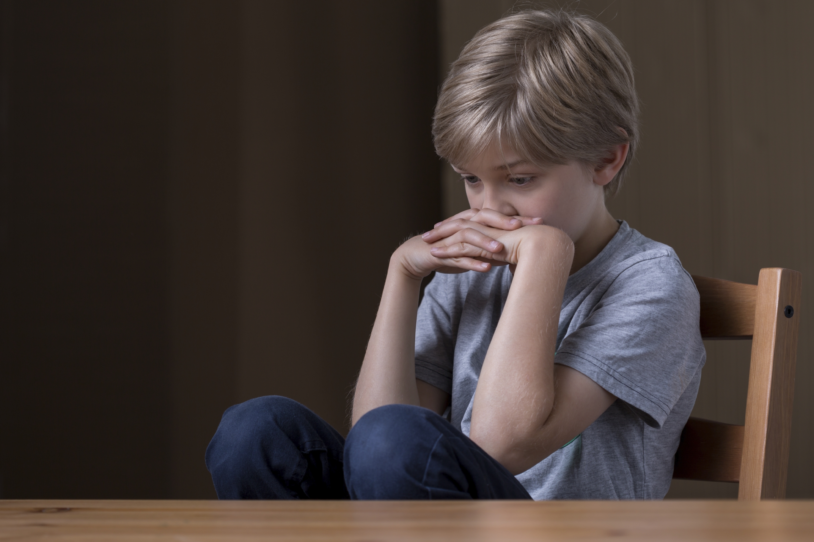 Is Addiction an Attachment Disorder?