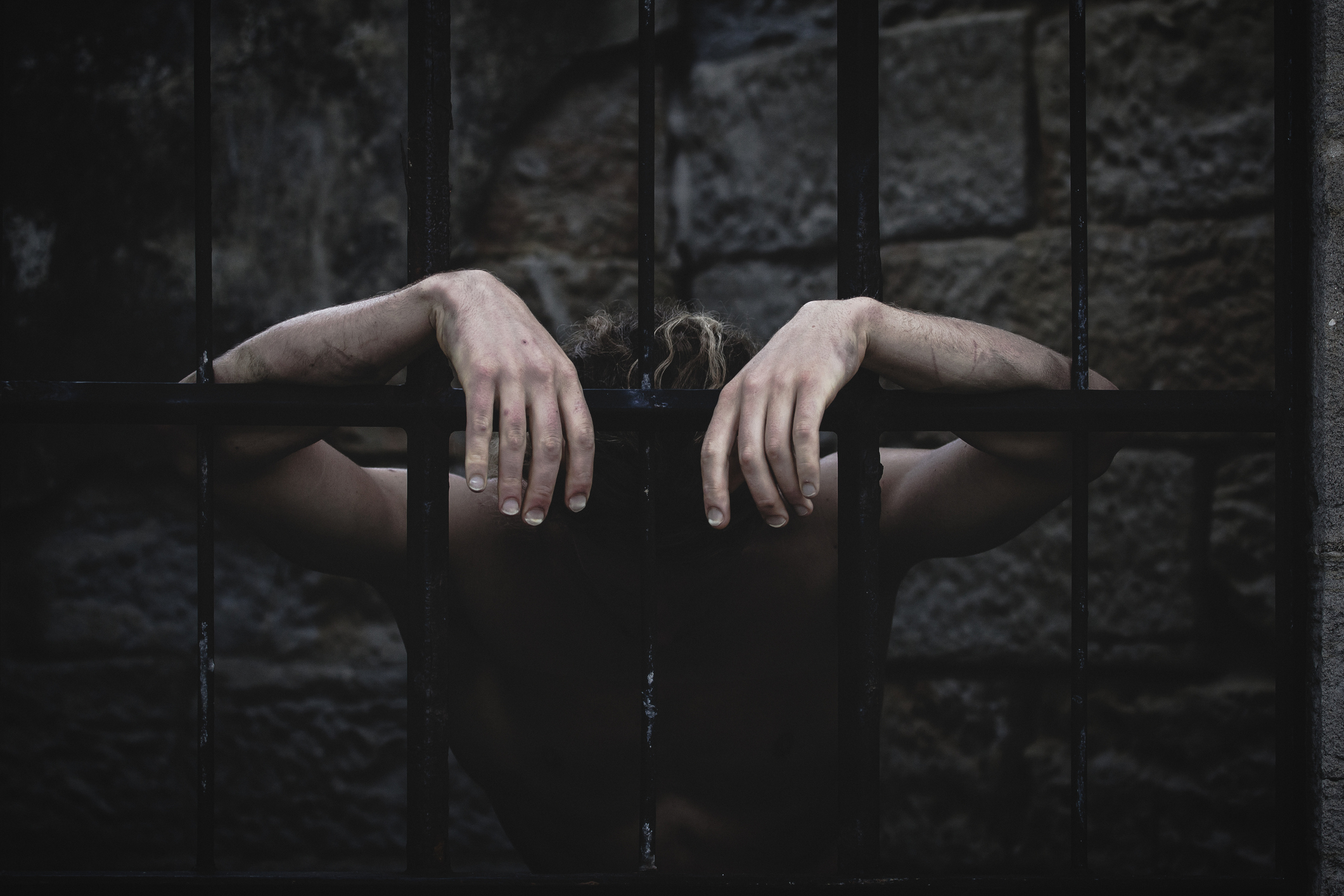 How Criminal Justice VS Addiction Recovery Could Change
