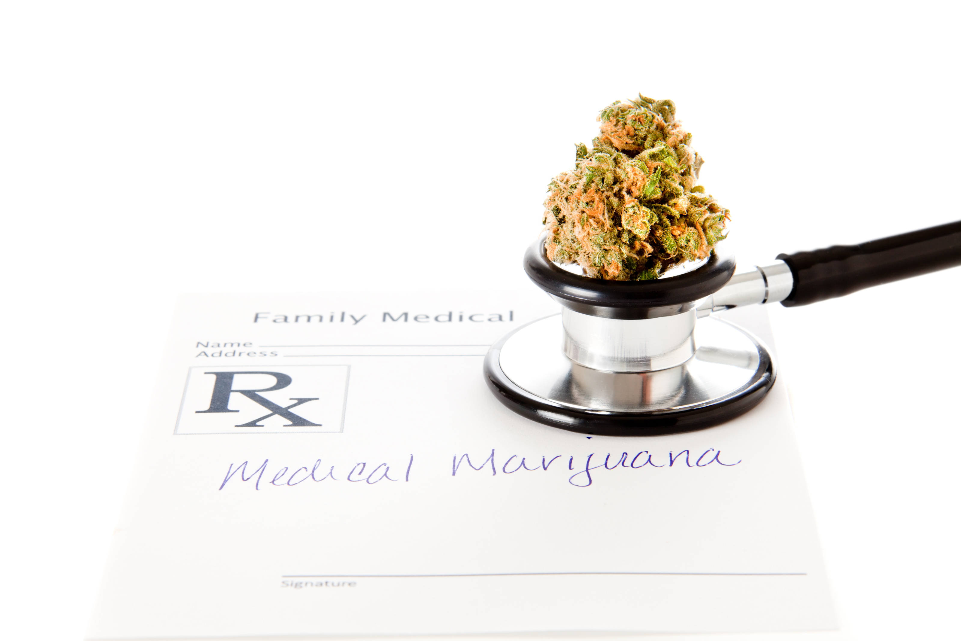 Florida: First Southern State to Legalize Medical Marijuana