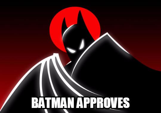 Batman, Alcoholic: Ben Affleck's Admission of Alcohol Addiction
