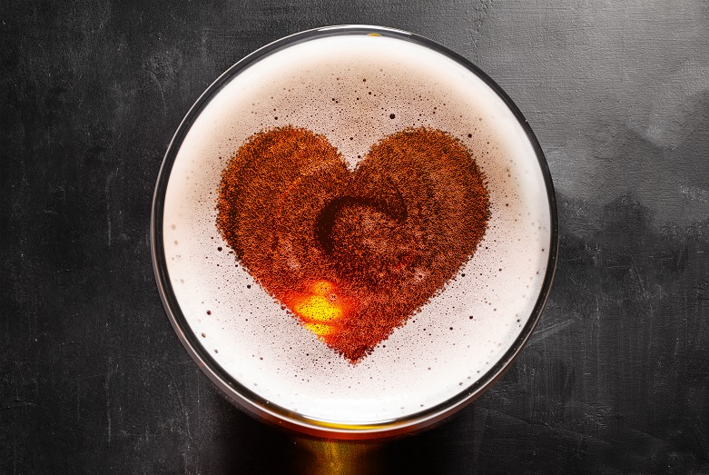 Alcohol and Heart Disease: The Cardiovascular Damage of Drinking
