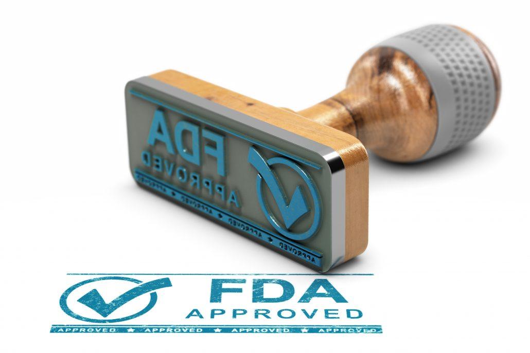 FDA Approves New Opioid Dsuvia: Ten Times Stronger than Fentanyl