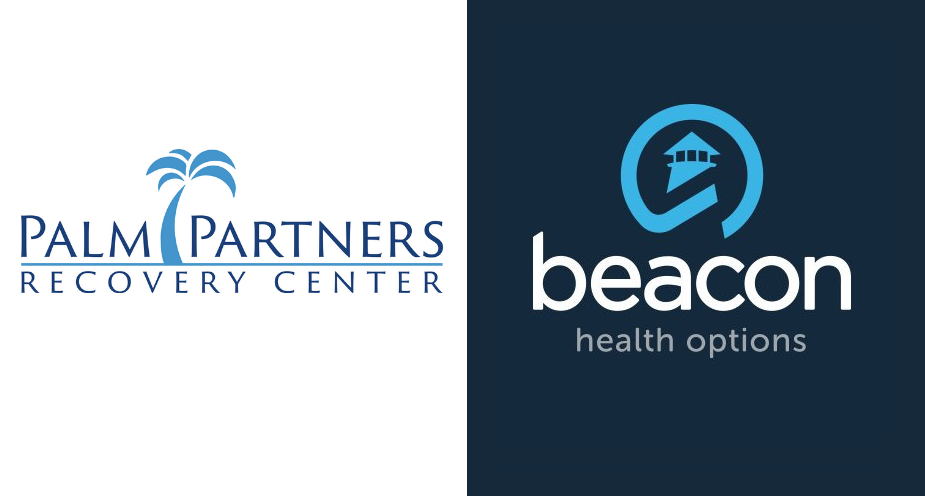 Celebrating First In-Network Partnership with Beacon Health Options