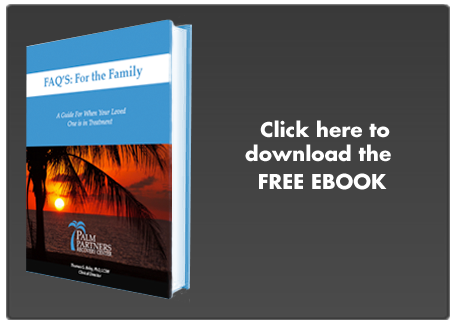 Free cure ebook death download the